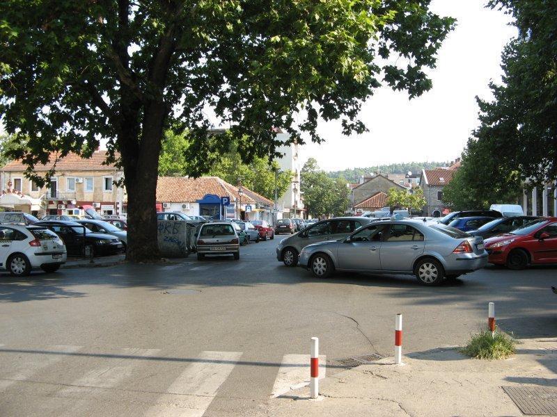 parking-podgorica.jpg