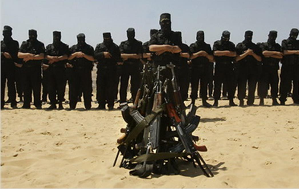 islamisti.jpg