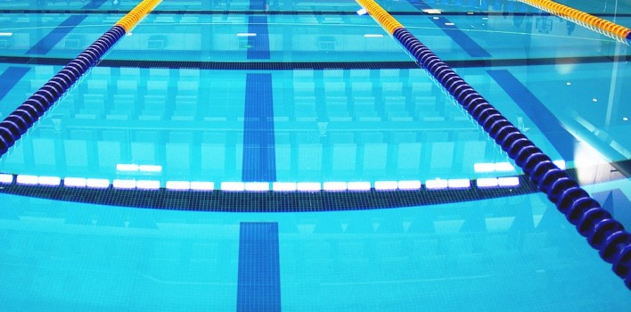 plivanje_bazen.jpg