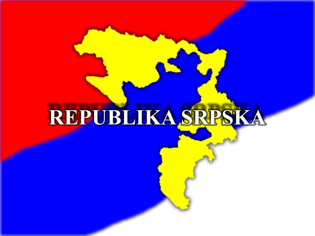 1399_republika_srpska.jpg
