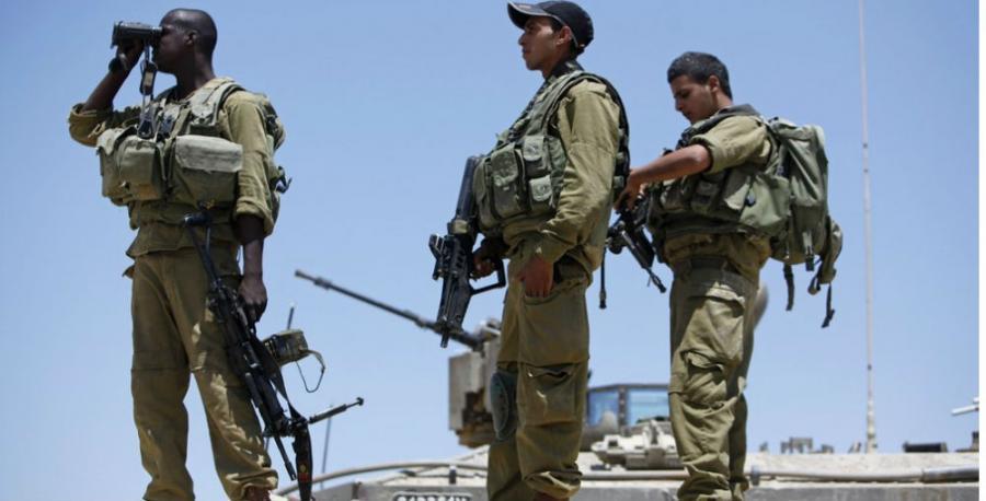 izraelski_vojnici-main_0.jpg