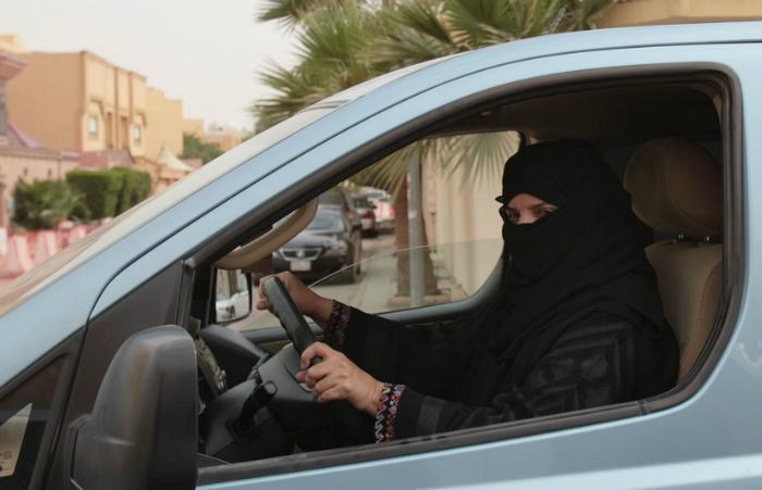 saudijska-arabija-zene.jpg