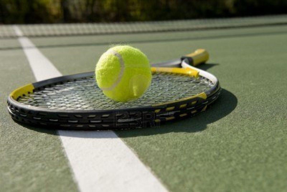tenis_reket_loptica.jpg