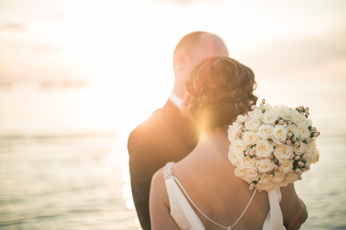 melbourne-beach-wedding-photography-110.jpg