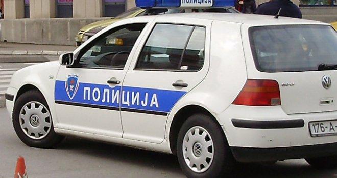 policija-cjb-istocno-sarajevo-1762015.jpg
