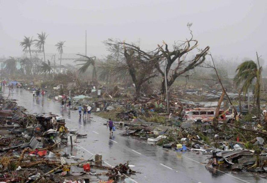 filipini-tajfun-1384077741-394999.jpg
