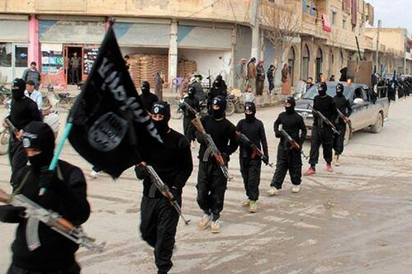 islamisti-dzihadisti-islamska-drzava-isis-2.jpg