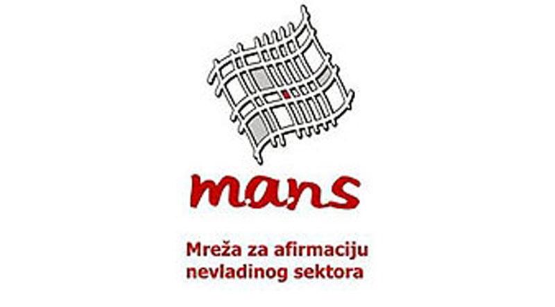 mans-logo_2.jpg