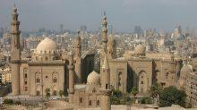 kairo-egipat.jpg