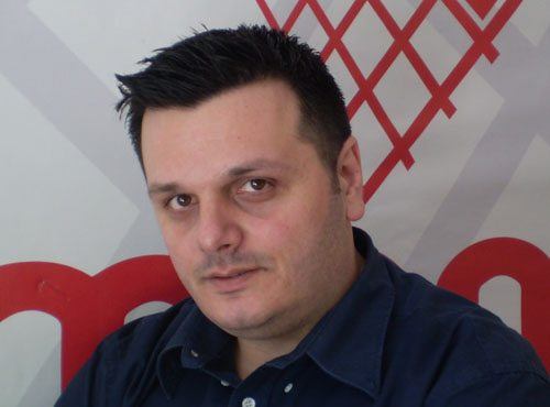 dejan_milovac.jpg