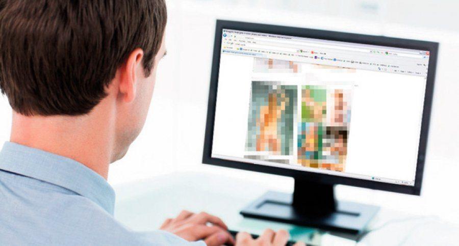 pornografija-decija-pornografija-manijak-internet-kompjuter-haker-hakeri-1353370964-231706.jpg
