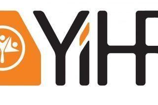 yihr-logo-1.jpg