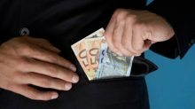 krivicna-prijava-zbog-utaje-poreza.jpg