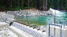 male-hidroelektrane.jpg