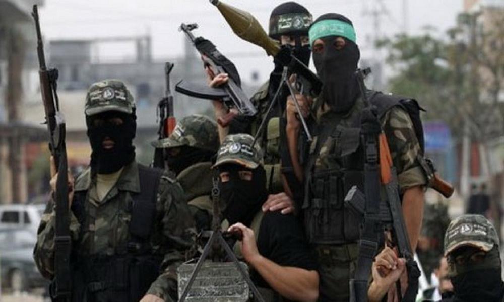 teroristi.jpg