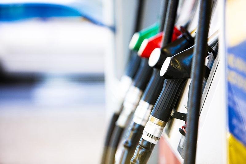 gorivo-pumpa-3.jpg