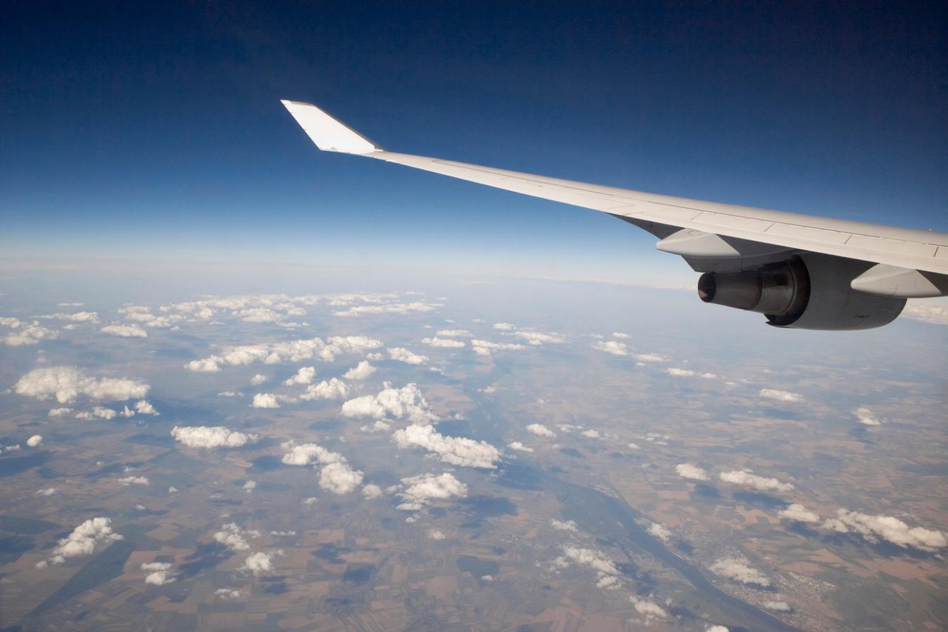 avion-krilo.jpg