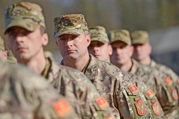 vojska-crne-gore.jpg
