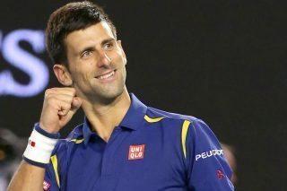 013116-tennis-serbia-novak-djokovic-pi-je.vresize.1200.675.high_.89.jpg