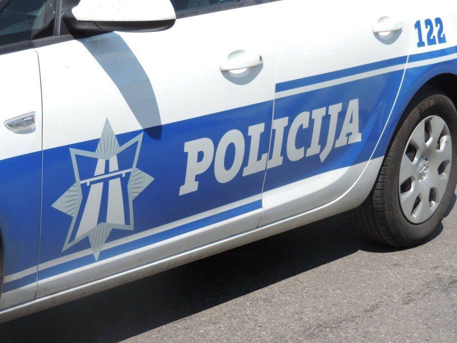 policija-cg.jpg