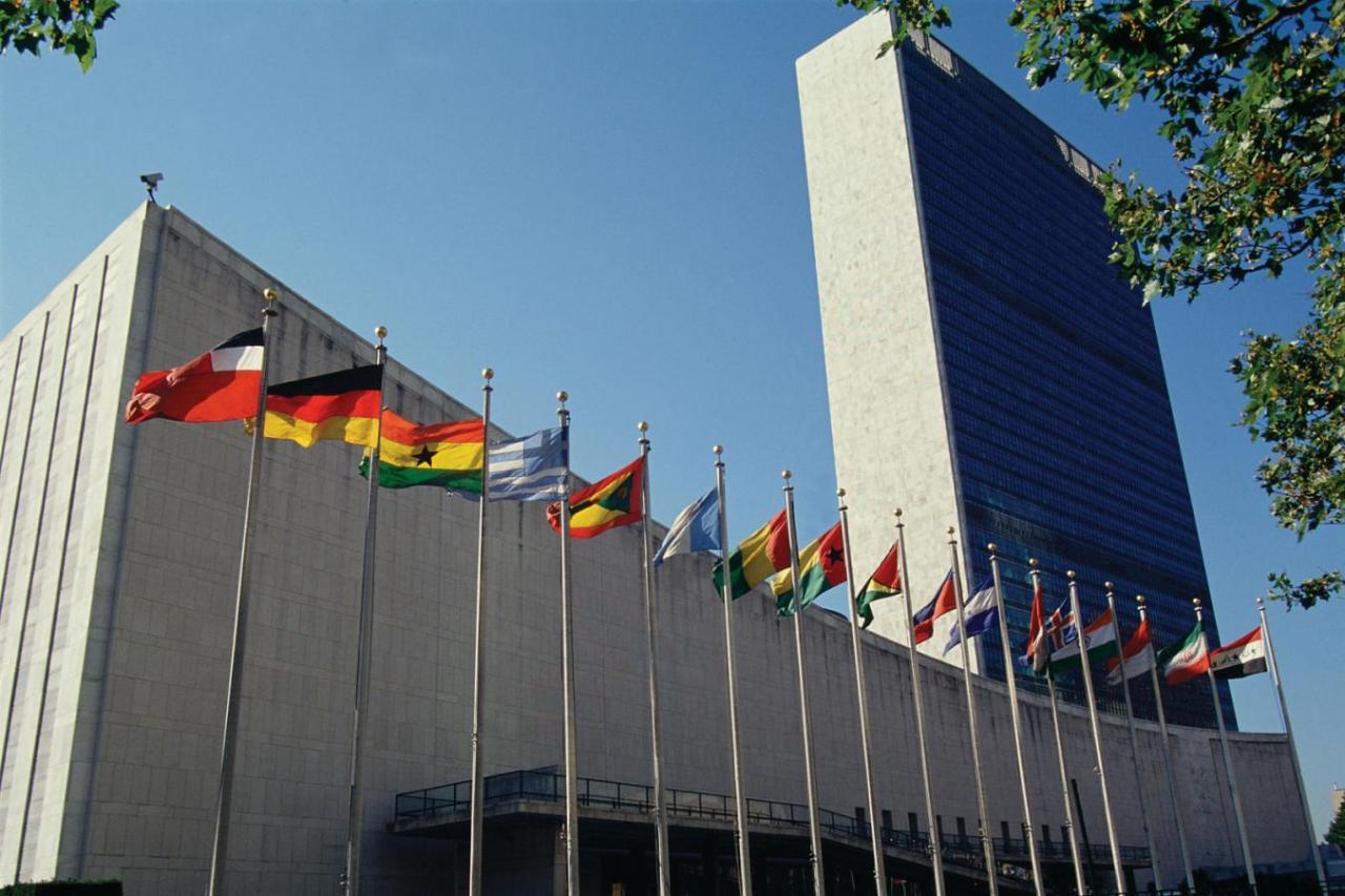 ujedinjene-nacije-un-2.jpg