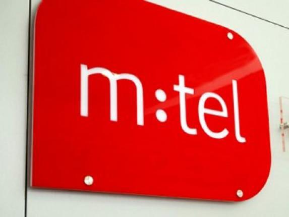 mtel_2.jpg