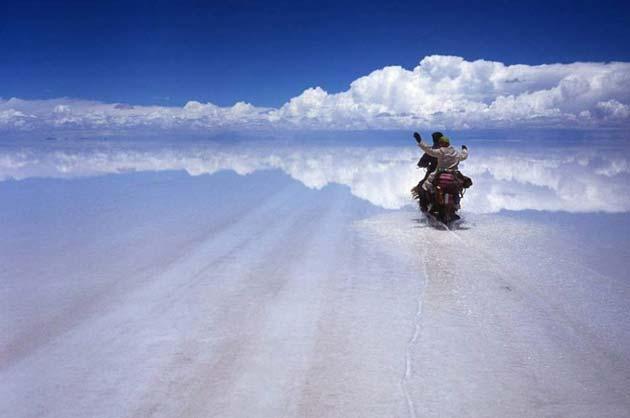 Bolivija Salar-de-Uyuni3