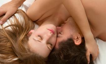 Kako djeluje analni seks