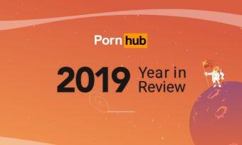 Zreli porno hub